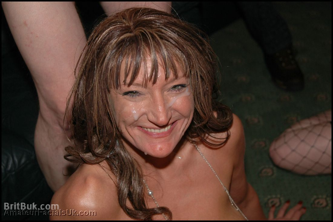 image Mature swingers over 50 part 1 Part 10