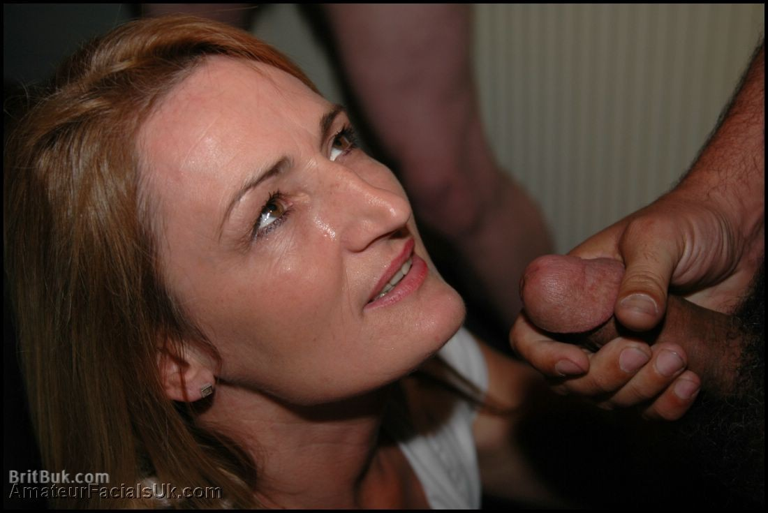 Apologise, there Mature english milf sucking cock have