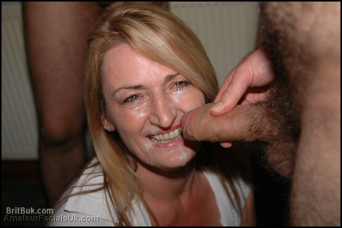 Blow job deep throat force video