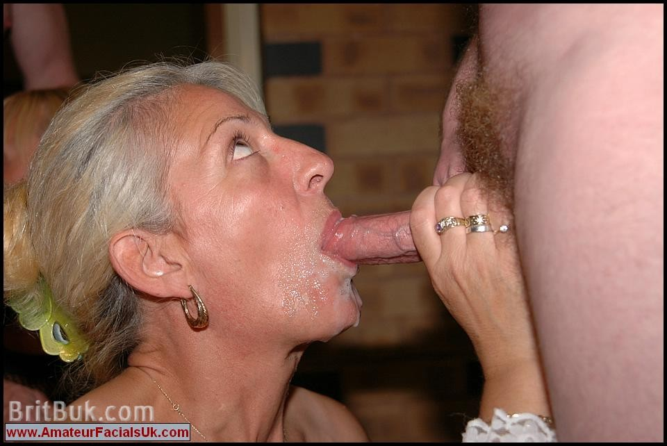 image Mature swingers over 50 part 2