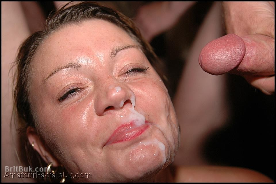 Excellent, agree mature bbw cum facial bukkake everything