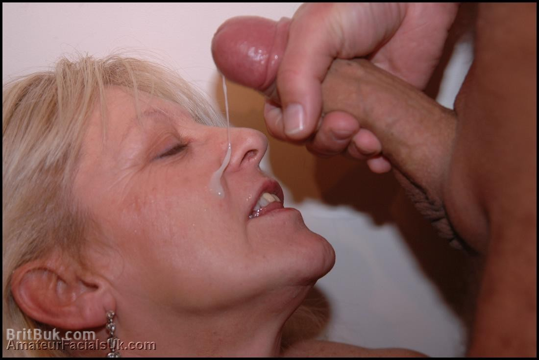 over 50 pussy raunchy for rawsammy british milf over 50 shows she can ...: http://www.matureupdate.com/over-50-pussy.html