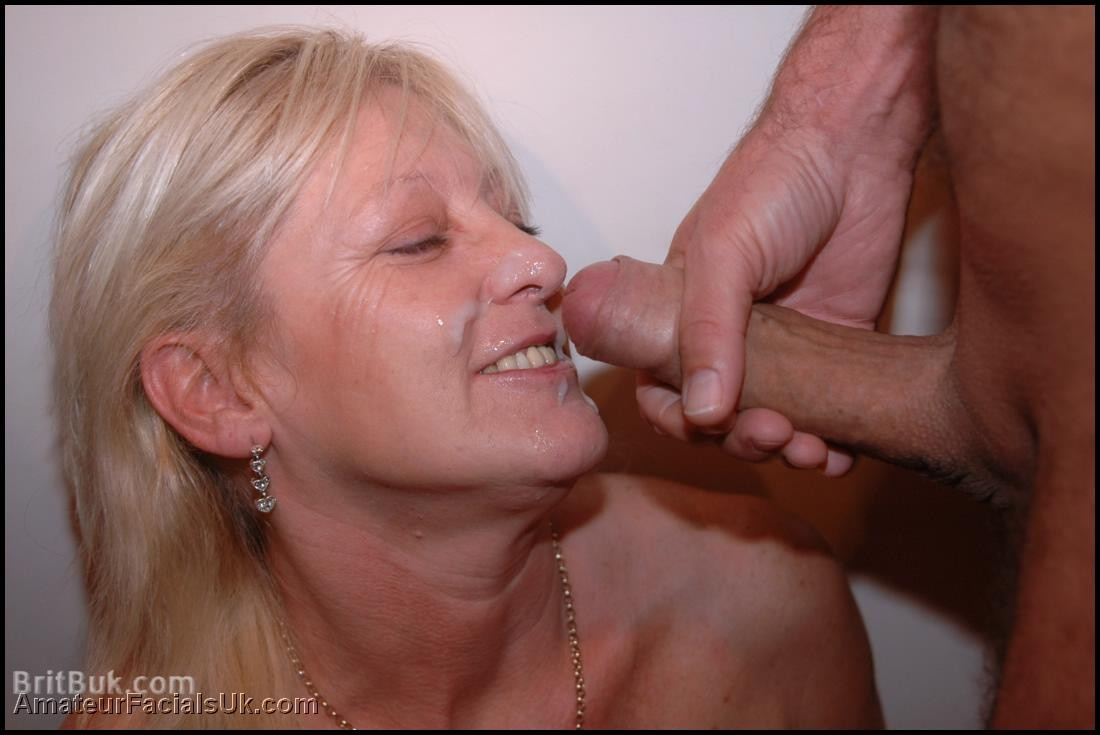Girls deep throating dicks