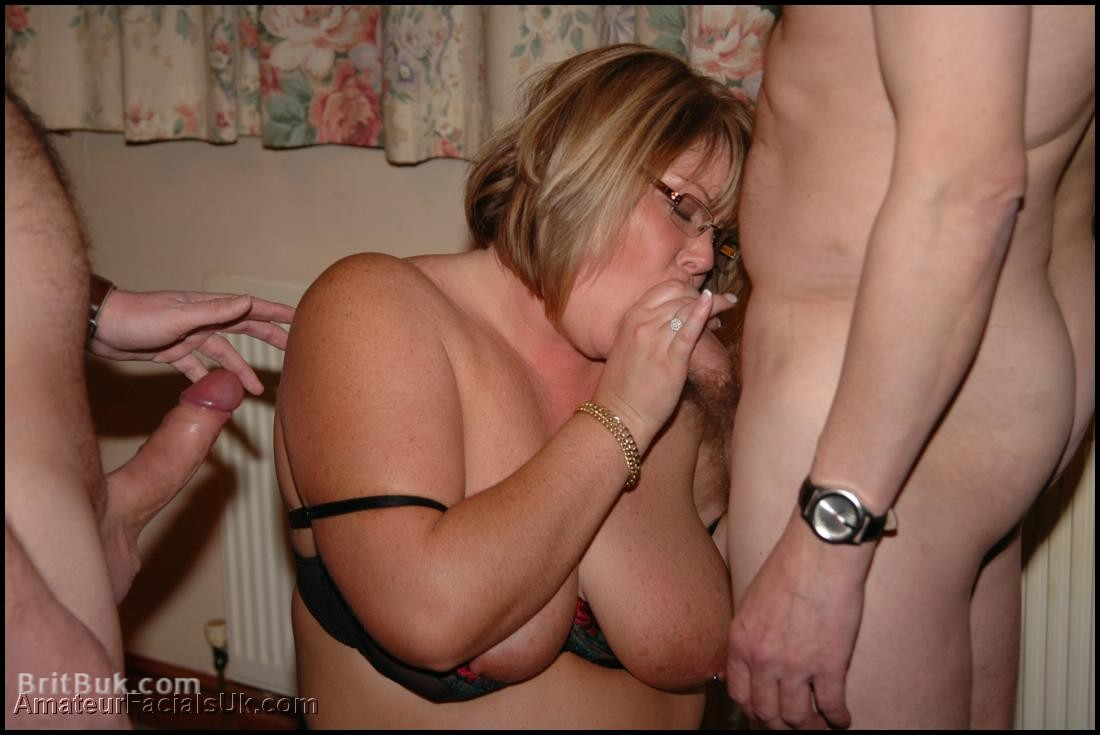 opinion mature nude art not take head! The