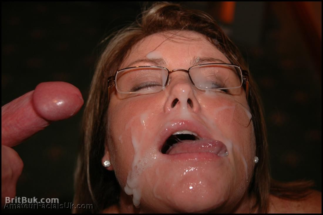 Idea mature bbw cum facial bukkake inquiry