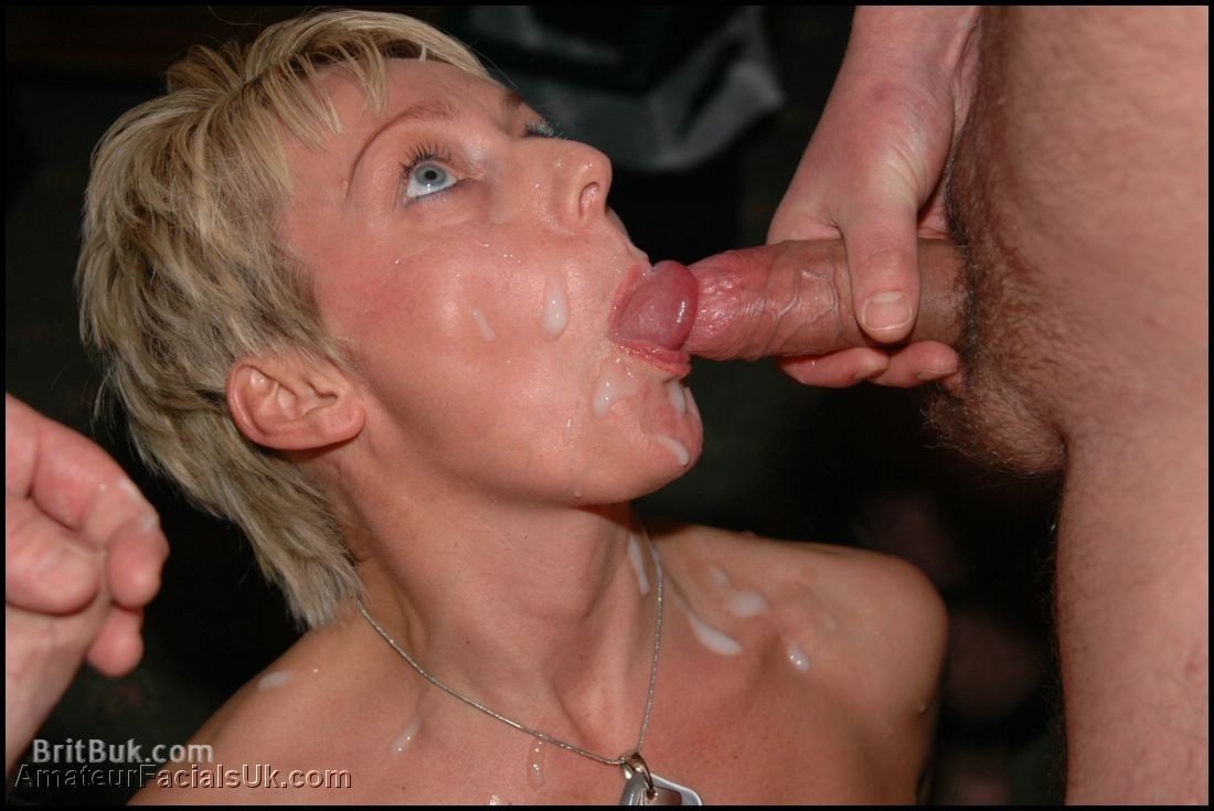 Cum Loving and Cum Swallowing