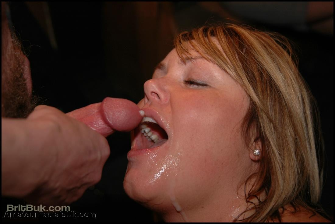Something is. mature bbw cum facial bukkake well understand