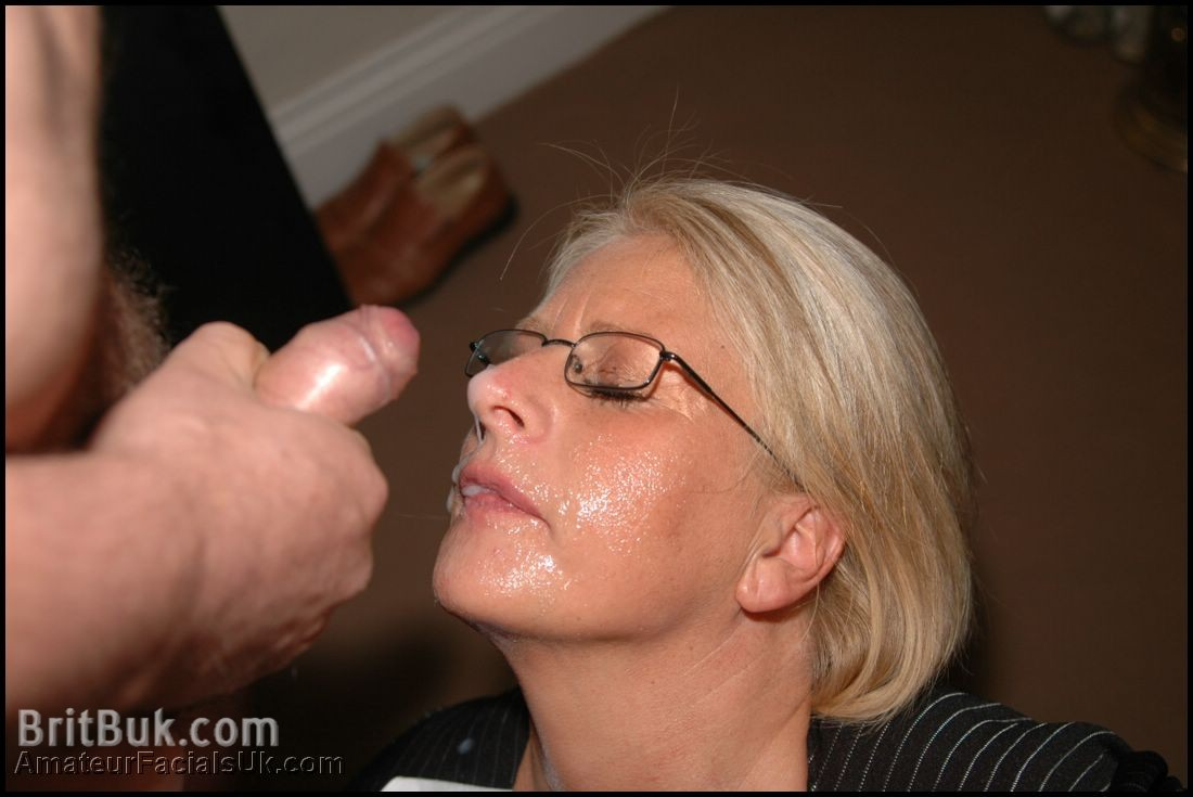 Shared fucked wife