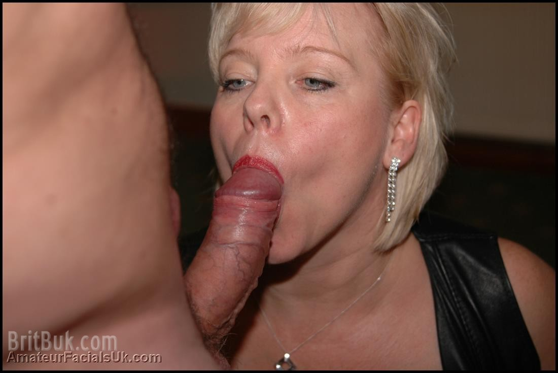 gratis filmer trelldom MILF film video