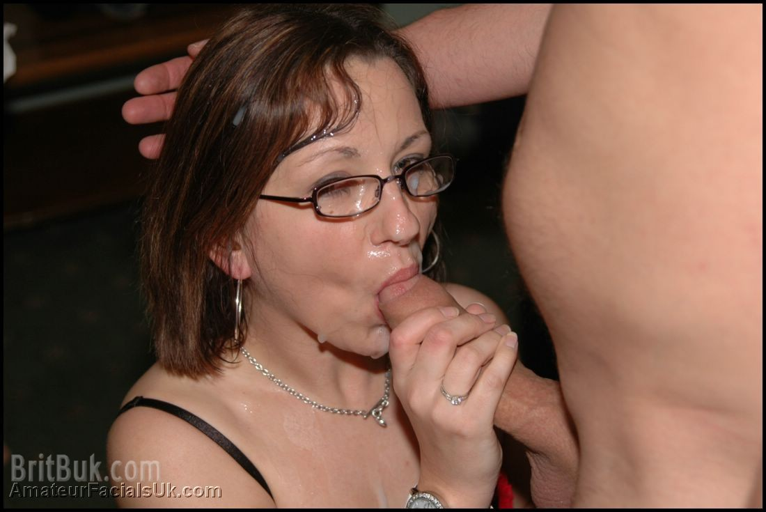 Mature Erotic - Erotic Videos and Pictures of the mature woman
