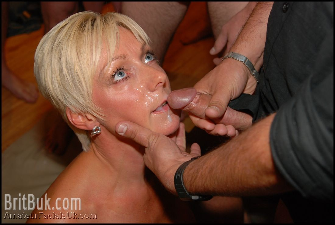 Mature girls blowjob porn photos happens