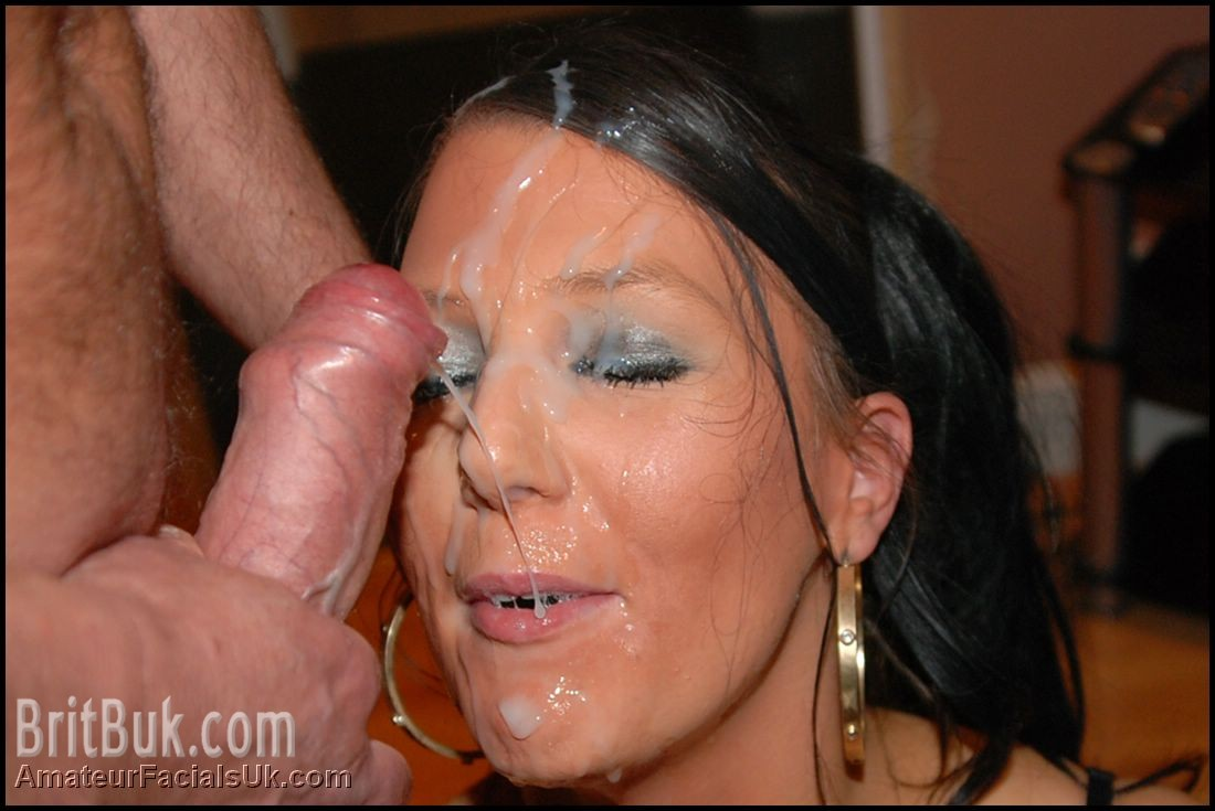 samples Cumshot gallery