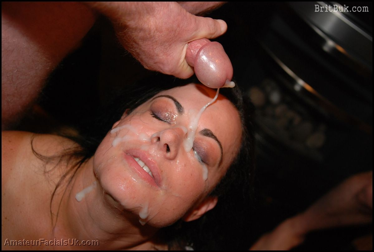 Facial pituresof porn stars women