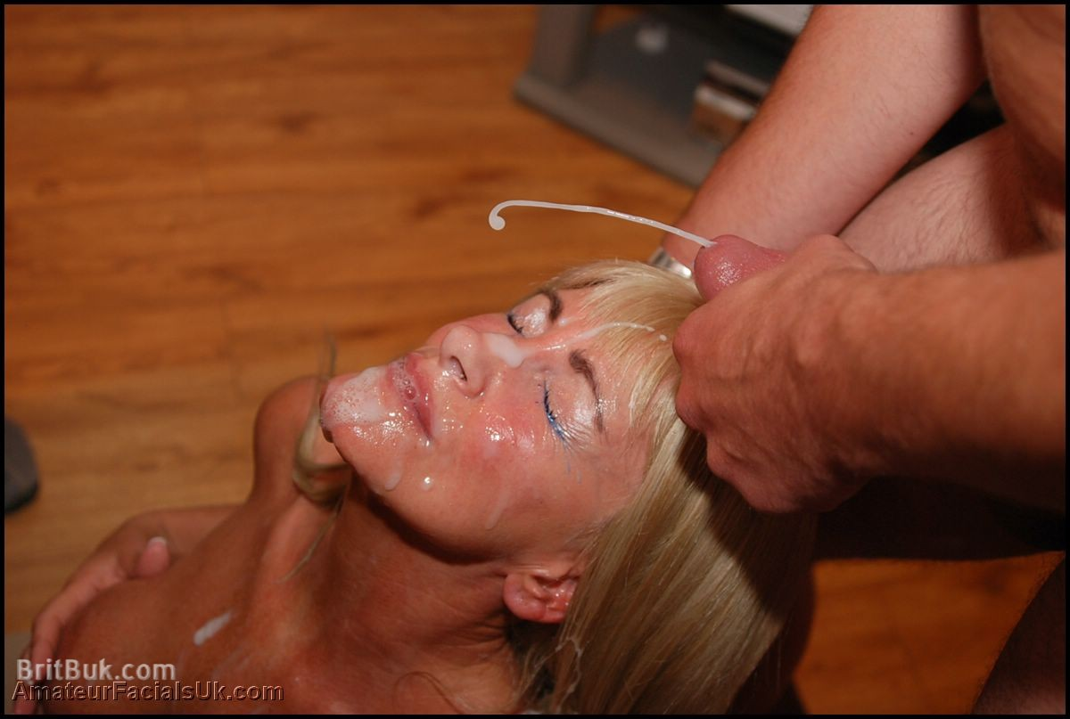 facial cum shot porn videos