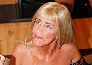 Interfaculty Uporn british amateur milfs you