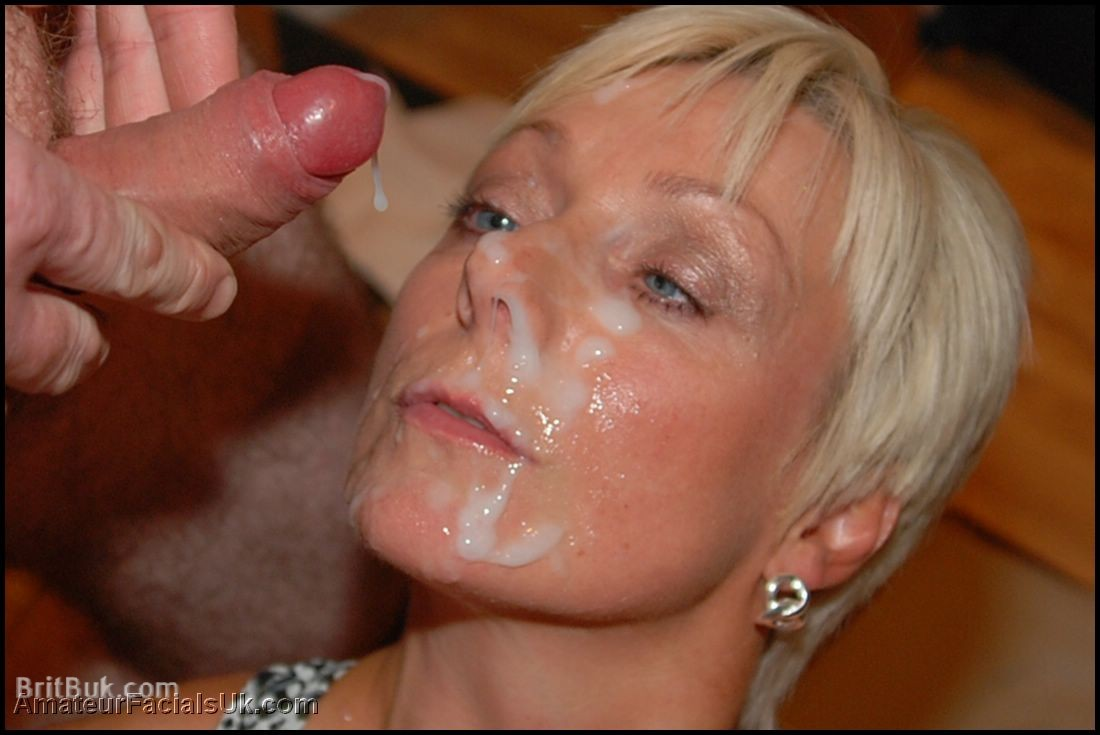 Women swallowing multiple cum loads
