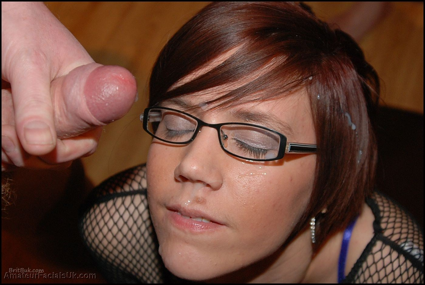 remarkable idea and two hot gloryhole sluts phrase magnificent Between