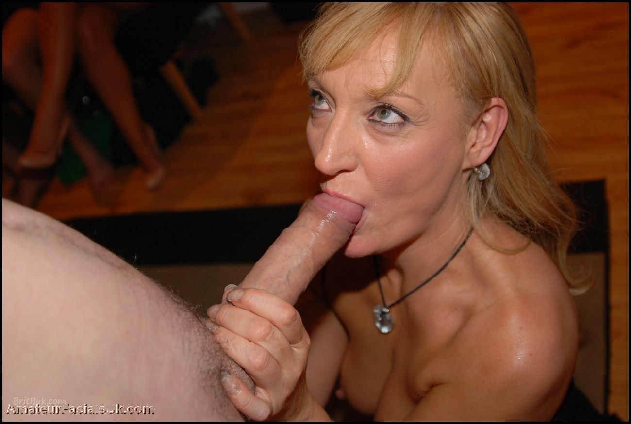 Uk milfs on tumblr