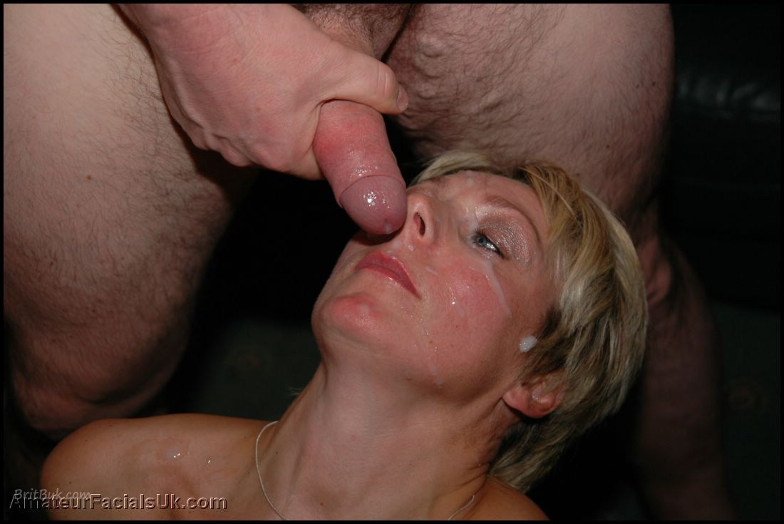 Mattawoman girl gives blow job
