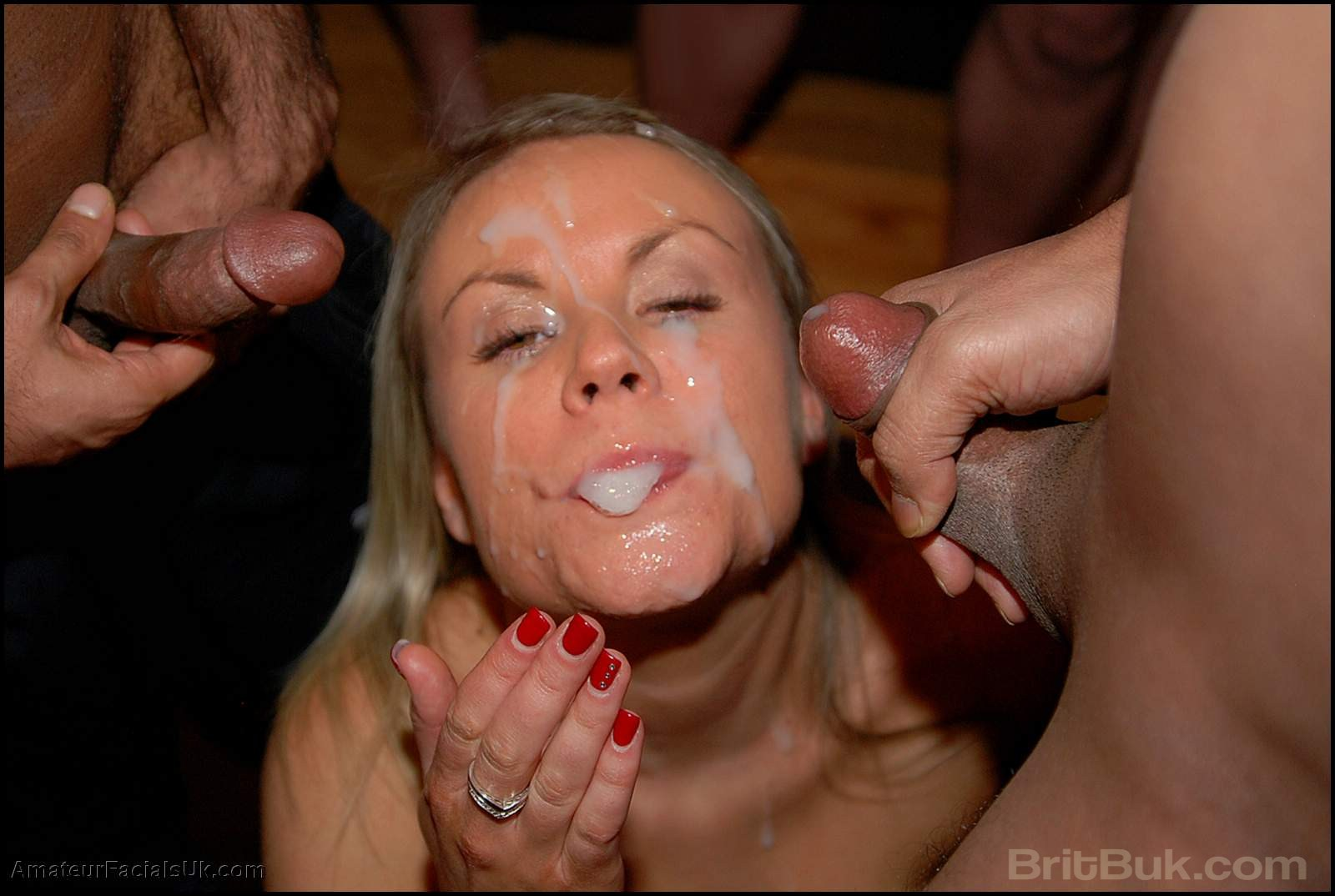 Princess learns how to lick her delicate feet femdom 8
