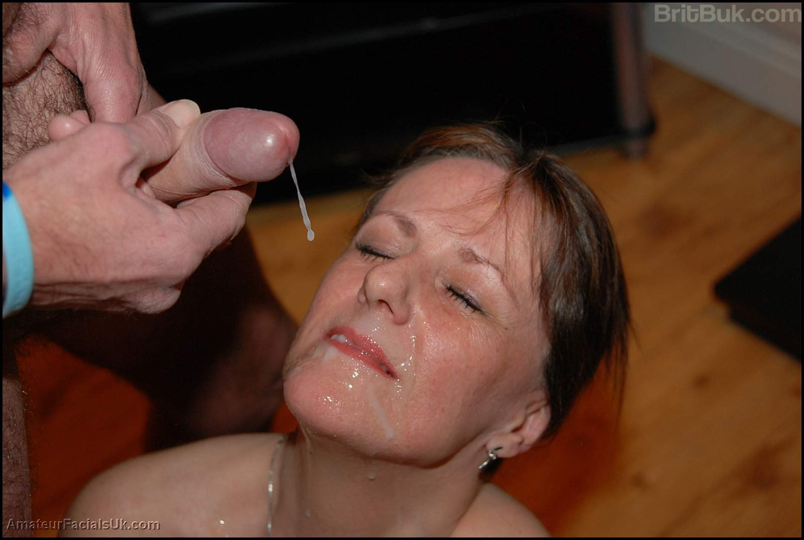 pandora69, uk milf gilf who absolutely loves bukkake