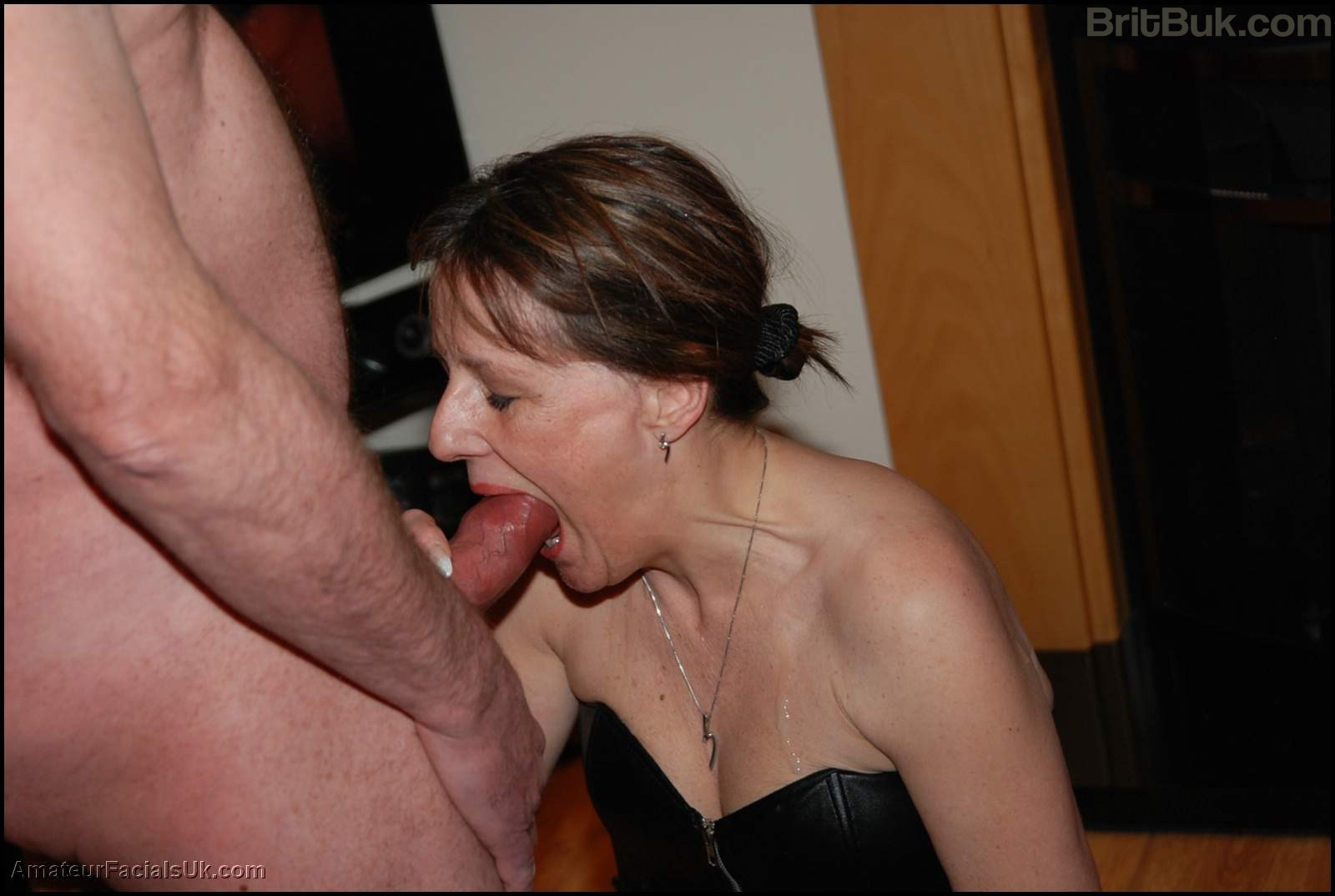 Shared Mature Amateur Wife