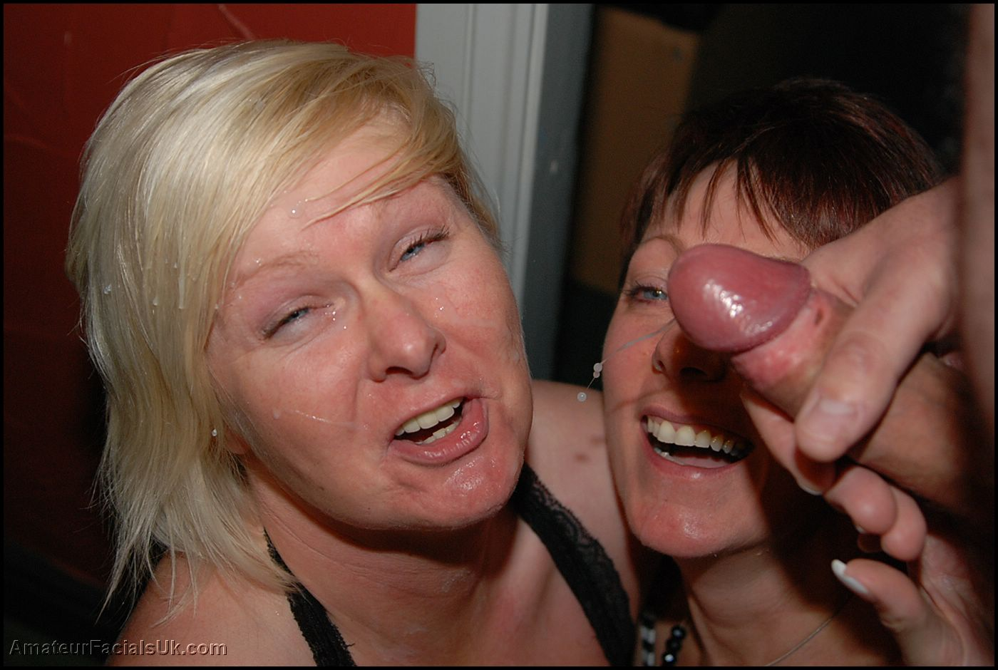 2 uk milfs share toys and orgasms 5