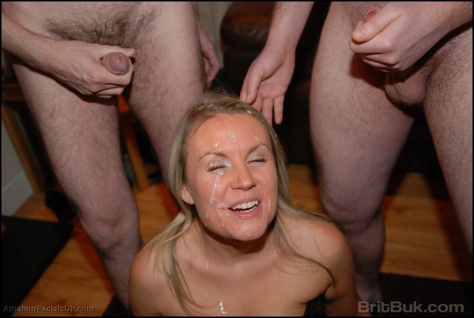 Amateur so hot so cute young blond big dildos 6