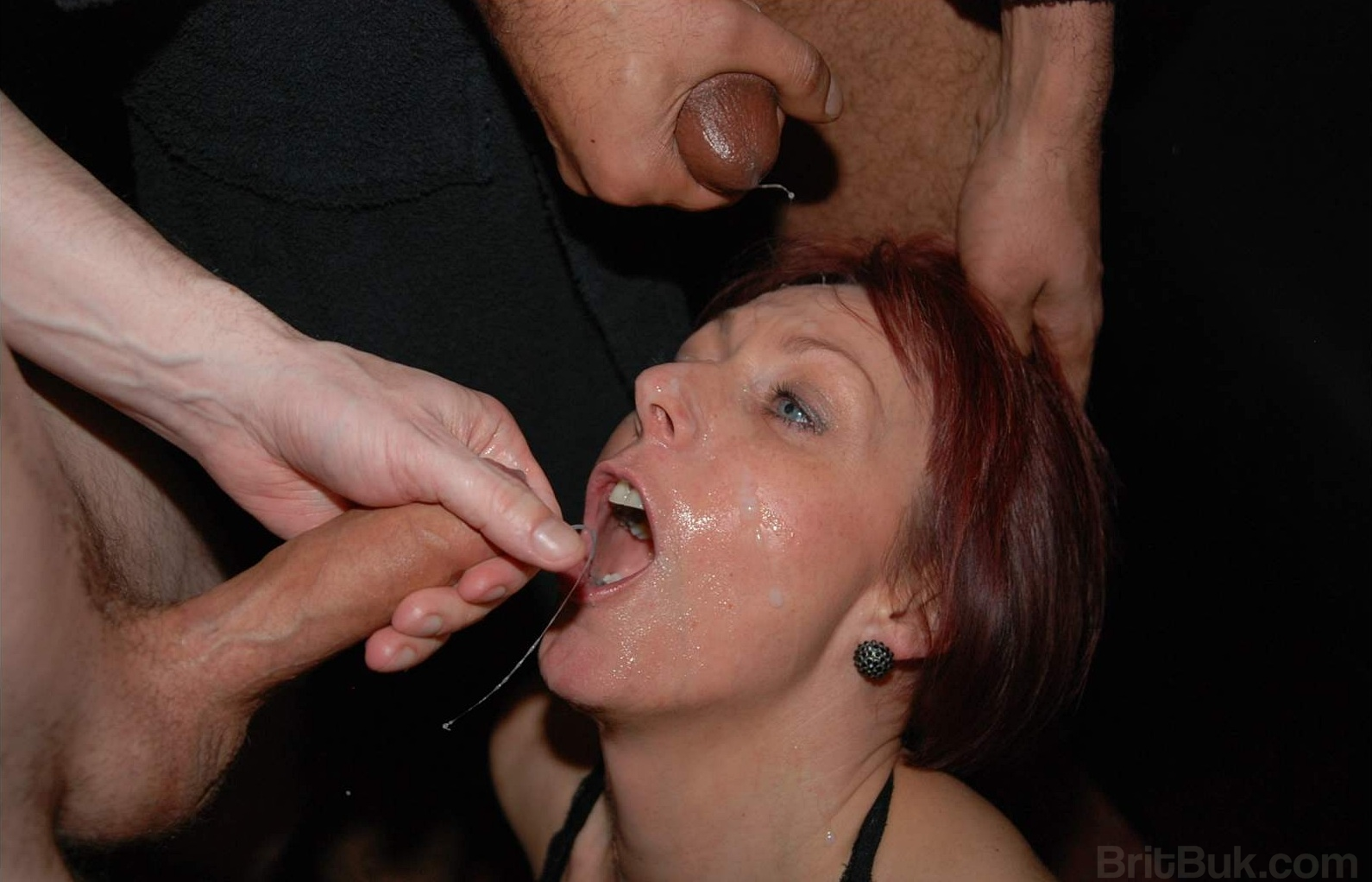 final, sorry, but pantyhose white lick dick and interracial think, that you