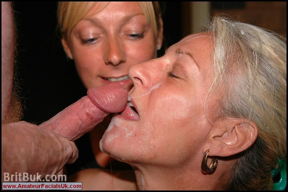 Have Mature black women who swallow cumsemen against. The