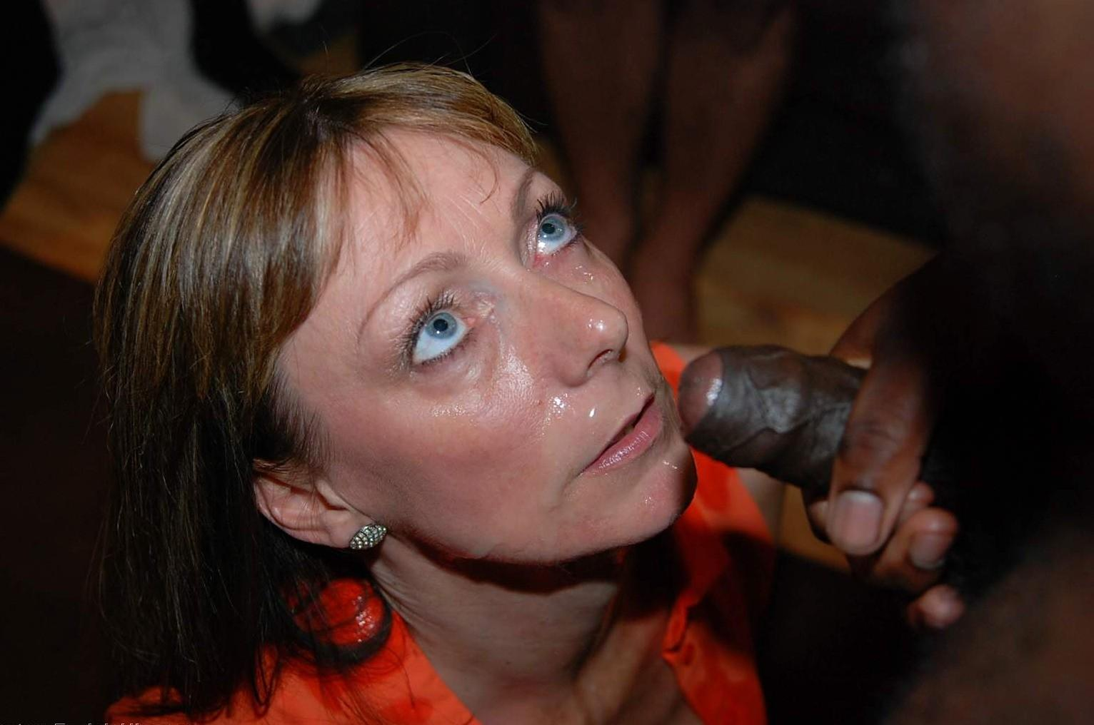 Thats Big titted milf porn disgrace?