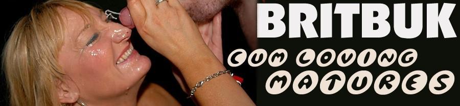 britbukmaturebukkake-2014