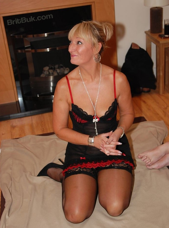 French swingers party in a private club part10 1