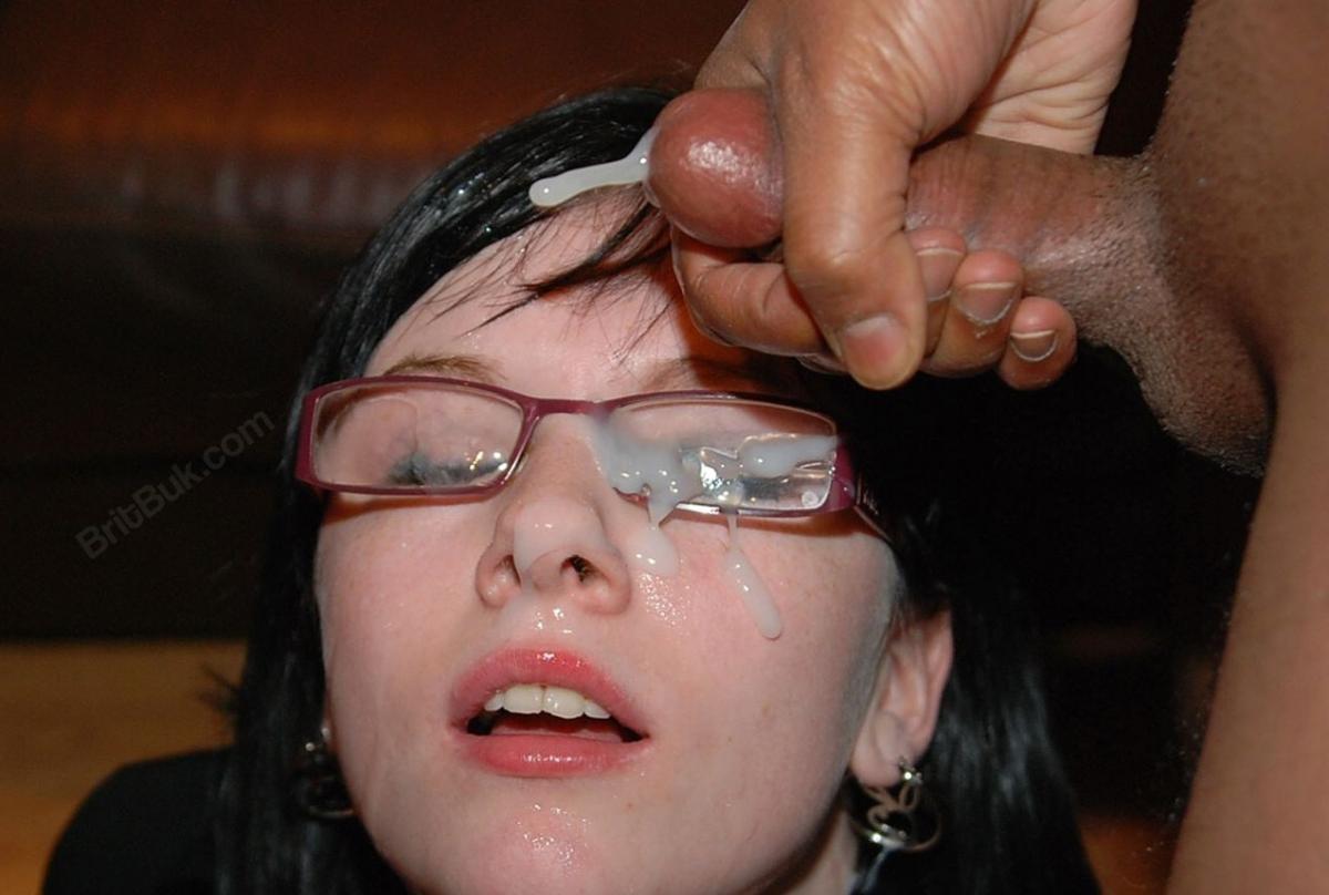 facial exercies classes uk