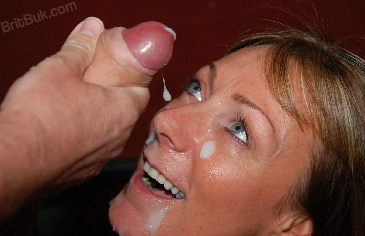 Is sperm good for wrinkles
