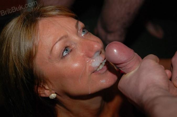 Claudia kealoha handjob