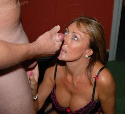 Women being hanged by noose fetish