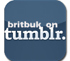 britbuk on thumblr